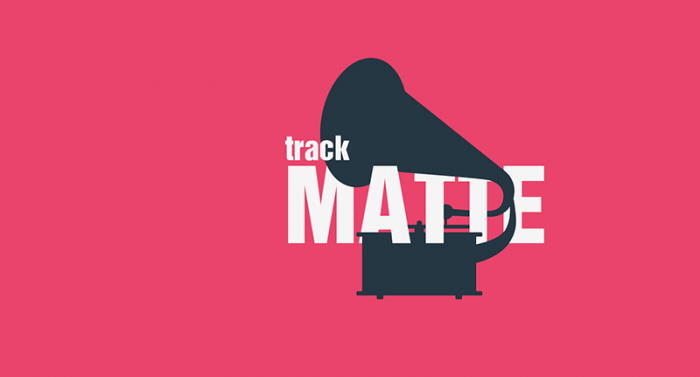 Track Mattes and How to Use Them | Hybrid Talks