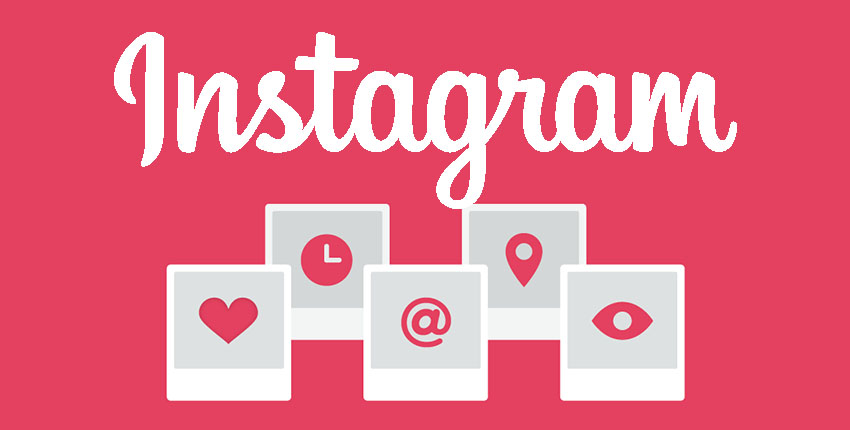 5 Stats About Instagram You Should Know | Hybrid Talks