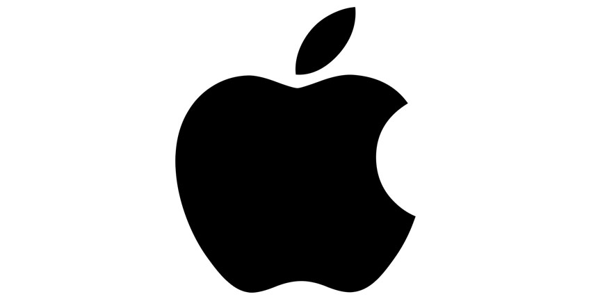Apple Launches New Campaign Targeting Skeptical Tweets About iPad Pro | Hybrid Talks