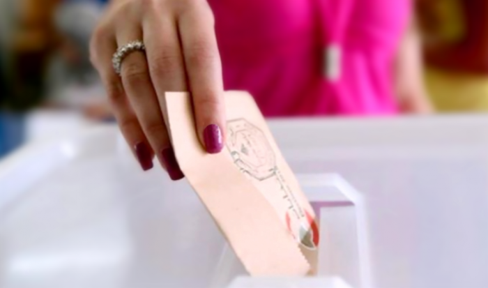 Municipal Elections 2016's Best Campaigns |Hybrid Talks