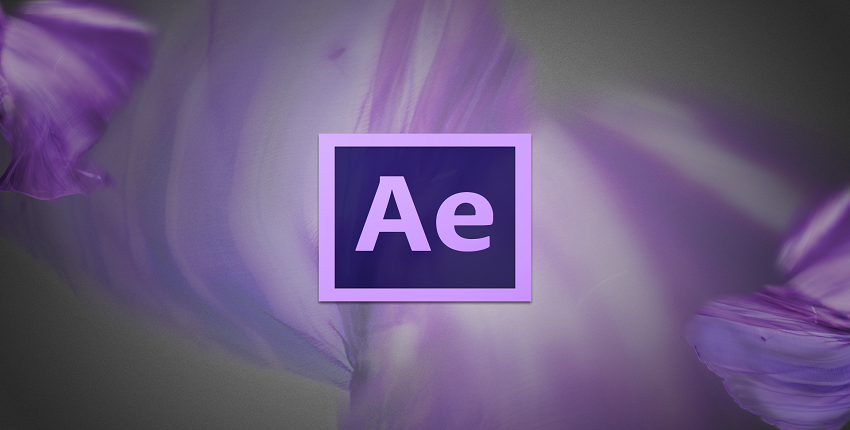Top 5 After Effects Plugins | Hybrid Talks