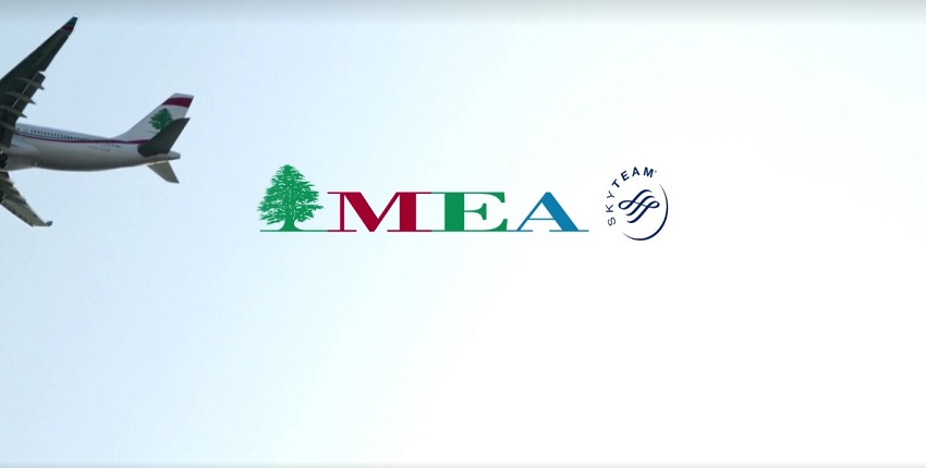 MEA's Awesome New Safety Video | Hybrid Talks