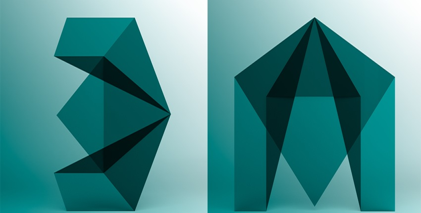 Organizing Your 3Ds Max And Maya Projects   Hybrid Talks