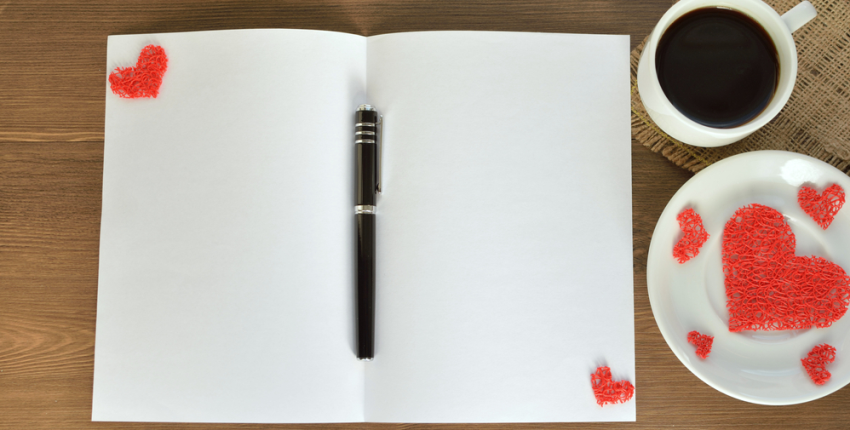Valentine's Day Gifts For Your Creative Partner | Hybrid Talks
